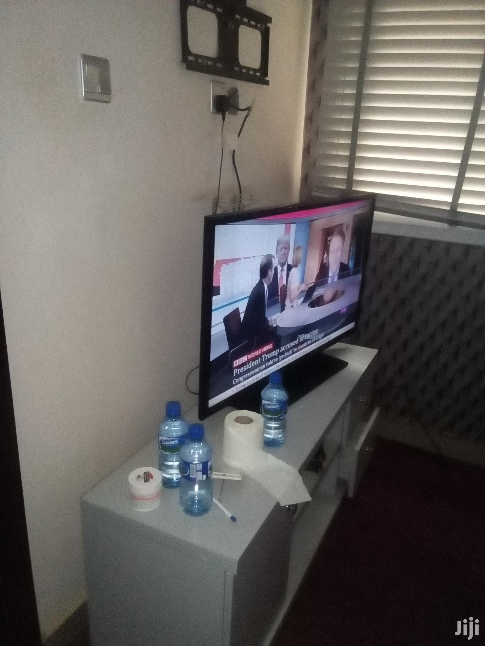 Satellite Installation | Building & Trades Services for sale in Gwarinpa, Abuja (FCT) State, Nigeria
