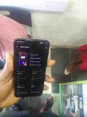 OnePlus 6T McLaren Edition 256 GB   Mobile Phones for sale in Lagos State, Ikeja