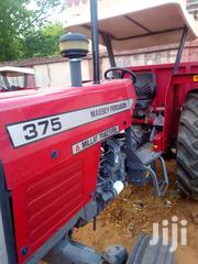 Massey Ferguson Tractors Available | Heavy Equipment for sale in Kano State, Bichi