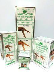Nature Secrete | Skin Care for sale in Delta State, Ugheli