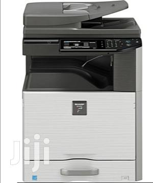 Sharp Copier Dx-2500n | Printers & Scanners for sale in Lagos State, Lagos Island (Eko)