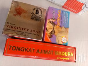 Vagina Tightening Set ( Regain Your Virginity) Fast Results   Sexual Wellness for sale in Abuja (FCT) State, Kubwa