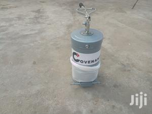 High Pressure Grease Pump/Grease Bucket | Manufacturing Equipment for sale in Lagos State, Amuwo-Odofin
