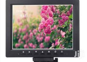 Secondary Display LCD 9.7ch By Hiphen | Computer Accessories  for sale in Abuja (FCT) State, Central Business District