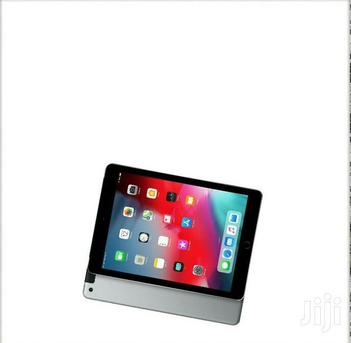 New Apple iPad mini Wi-Fi + Cellular 32 GB Gray   Tablets for sale in Ikeja, Lagos State, Nigeria