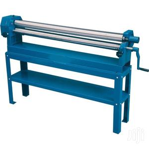 Sheet Metal Rollers | Manufacturing Equipment for sale in Lagos State, Amuwo-Odofin