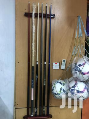 Original Snooker Stick | Sports Equipment for sale in Lagos State, Maryland