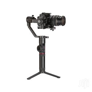 Zhiyun Crane 2 Follow Focus 3-Axis Handheld Gimbal   Accessories & Supplies for Electronics for sale in Lagos State, Ikeja