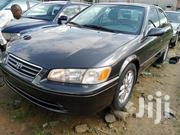 Toyota Camry 2001 | Cars for sale in Rivers State, Port-Harcourt