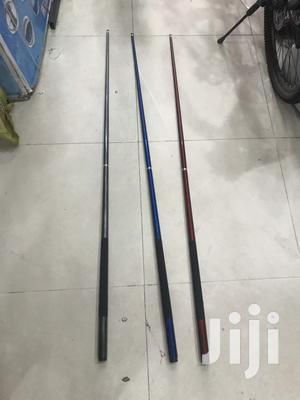 Original Snooker Stick | Sports Equipment for sale in Lagos State, Ajah
