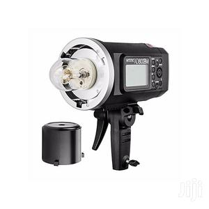 Godox AD600BM HSS 1/8000s Outdoor Flash Strobe Light | Accessories & Supplies for Electronics for sale in Lagos State, Ikeja