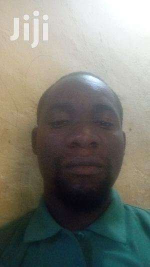 Accounting Finance CV   Accounting & Finance CVs for sale in Abuja (FCT) State, Gudu