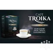 Edmark Troika Testosterone Booster Beverage Tongkat Ali, Ganoderma | Sexual Wellness for sale in Ondo State, Akure