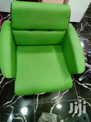 Balding Chair | Salon Equipment for sale in Lagos State, Lagos Island
