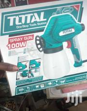 High Quality Total Spray Gum | Manufacturing Materials & Tools for sale in Lagos State, Ojo
