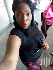 Sales Assistance | Sales & Telemarketing CVs for sale in Lagos State, Amuwo-Odofin