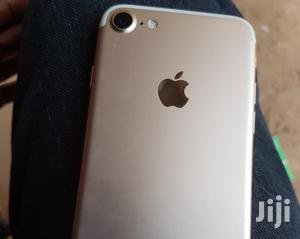 Apple iPhone 7 128 GB Pink | Mobile Phones for sale in Oyo State, Ibadan