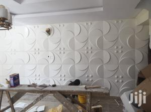 Embuzzed 3D Panels | Home Accessories for sale in Lagos State, Alimosho
