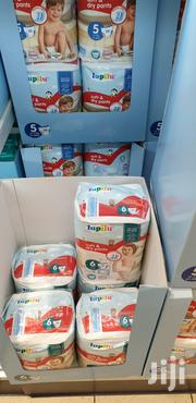 Lupilu Pants | Baby & Child Care for sale in Lagos State, Magodo
