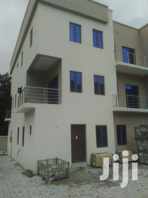 Brand New 5 Bedrooms Semi Detached Duplex for Sale   Houses & Apartments For Sale for sale in Abuja (FCT) State, Wuse 2
