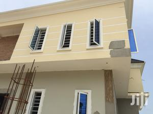 Cheap Painting   Building & Trades Services for sale in Lagos State, Ipaja