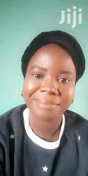 Accountant.   Accounting & Finance CVs for sale in Ogun State, Ado-Odo/Ota