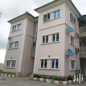 Serviced 3 Bedroom Flat For Rent In Woji Port Harcourt | Houses & Apartments For Rent for sale in Rivers State, Port-Harcourt