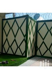 Artificial Grass | Landscaping & Gardening Services for sale in Lagos State, Lekki Phase 1