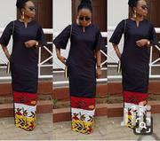 Kaftan Dresses | Clothing for sale in Lagos State, Lagos Island