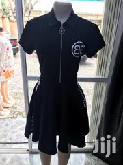 Outstanding Classic Wears   Clothing for sale in Abuja (FCT) State, Wuse 2