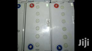 Durable Shoto Solar Inverter Battery Or Batteries Lagos | Solar Energy for sale in Lagos State, Oshodi