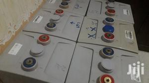 We Buy Scrap (Condemn) Inverter Batteries Lekki | Electrical Equipment for sale in Lagos State, Lekki