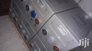 Buyer, Scrap Inverter Battery Or Batteries Owerri   Electrical Equipment for sale in Imo State, Owerri