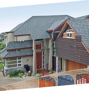 New Zealand Classic Stone Coated Roofing Tiles   Building Materials for sale in Lagos State, Ikoyi