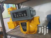 Flow Meter Pump | Measuring & Layout Tools for sale in Lagos State, Orile