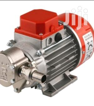 Hydraulic Pump   Manufacturing Equipment for sale in Lagos State, Orile