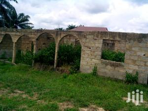 2 Bedroom Bungalow For Sale At Owode Ede