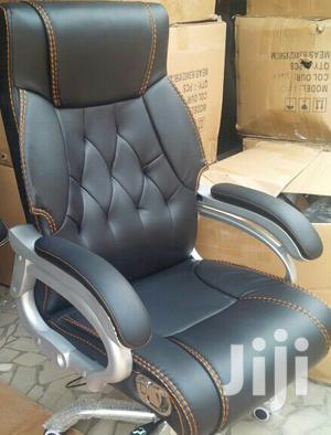Executive Chair   Furniture for sale in Lagos State, Magodo
