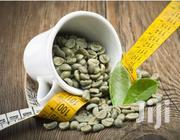 Slimmex_green_coffee | Vitamins & Supplements for sale in Lagos State, Lagos Island