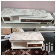 TV Stand And Center Table | Furniture for sale in Lagos State