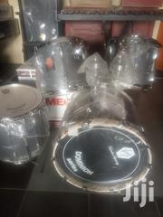 Lambosova Nig Ent | Musical Instruments & Gear for sale in Lagos State, Alimosho