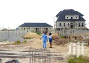 Granite, Sharp Sand, Filling Supplier | Building Materials for sale in Ogun State, Abeokuta North