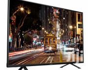 Rite-tek LED 32inches Television | TV & DVD Equipment for sale in Abuja (FCT) State, Wuse