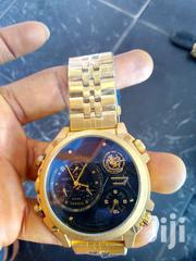 DIESEL 5 Bar | Watches for sale in Rivers State, Port-Harcourt