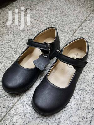 Start Rite School Shoes for Girls | Children's Shoes for sale in Lagos State, Lagos Island (Eko)
