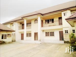 For SALE: A Mini Estate Off SARS Road, Portharcourt | Houses & Apartments For Sale for sale in Rivers State, Port-Harcourt