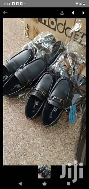 Loafers Shoe for Boys | Children's Shoes for sale in Lagos State, Lagos Island (Eko)