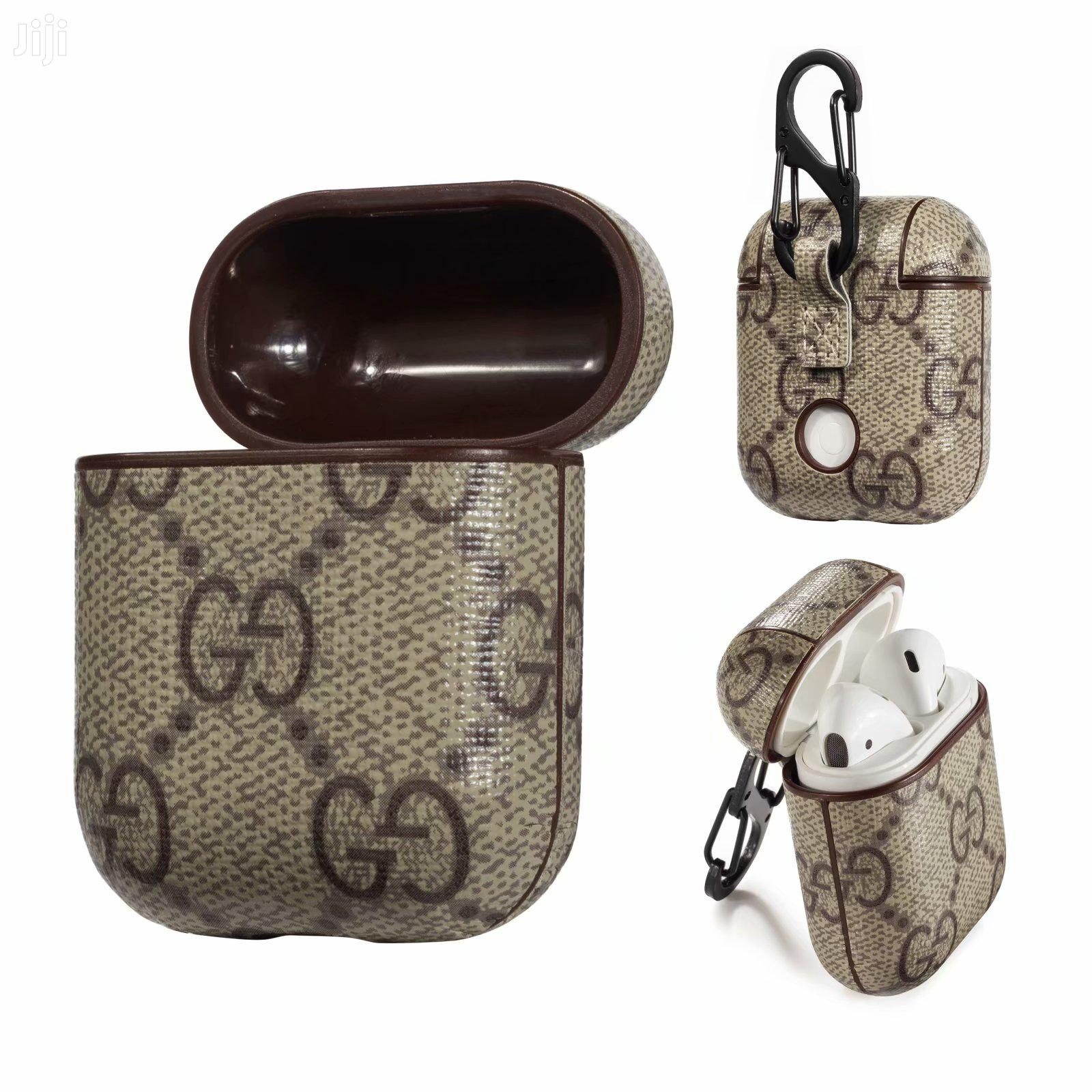 Gucci Airpods Case In Ikeja Accessories Supplies For