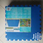 6in1 Interlock Floor Mat | Sports Equipment for sale in Lagos State, Surulere