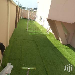New & Quality Artificial Green Grass Carpet For Sale & Installation. | Garden for sale in Lagos State, Surulere